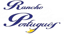 RANCHO PORTUGUES