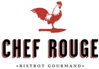 CHEF ROUGE RESTAURANTE